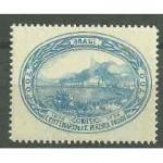 selos-Francisco Pereira Passos