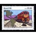 selos-postais-nacionais-comemorativos-novos-en-filatelia-899001-MLB20261511613_032015-Y