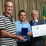 0 Paulo Henrique