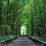 tunel do amor1