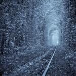 tunel do amor12