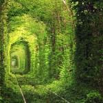 tunel do amor6