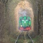 tunel do amor8